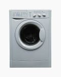 Lave-linge Ouverture frontale Indesit WIL12 1