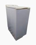 Lave-linge Ouverture par le haut Proline PLT110 WA 1