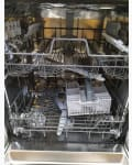 Lave-vaisselle Pose libre Whirlpool ADP 6947 IX PC 4