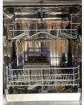 Lave-vaisselle Pose libre Beko DF16DN46W 3