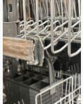 Lave-vaisselle Pose libre Electrolux 911L1261A2 5