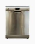 Lave-vaisselle Pose libre Electrolux 911L1261A2 1