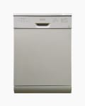 Lave-vaisselle Pose libre Laden C 2010 BL/1 _ Type WAYFS_n° série 851000529101 1