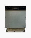 Lave-vaisselle Encastrable simple Bosch SMI53M86EU 1