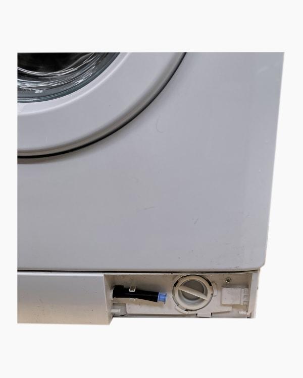 Lave-linge Ouverture frontale Essentiel B ELF614D4 4