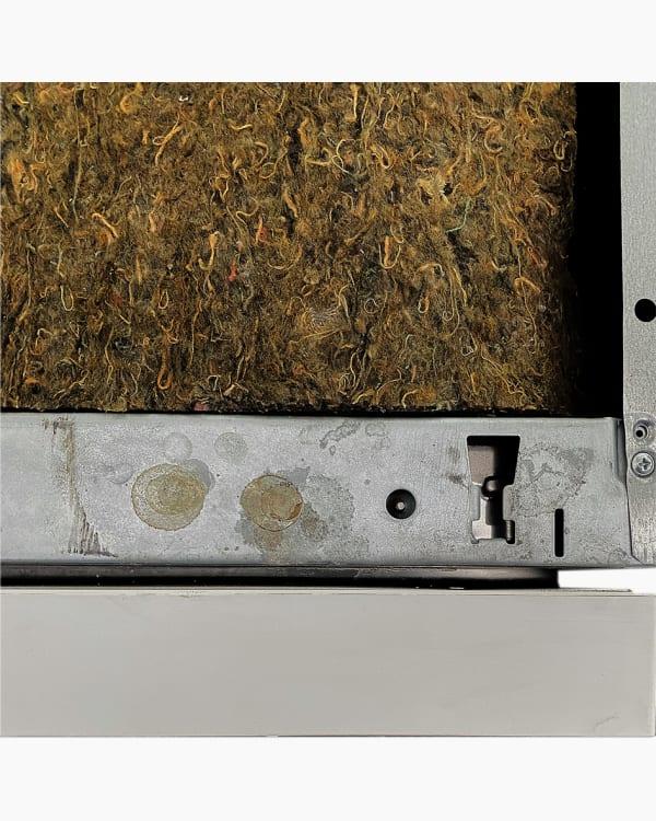 Lave-vaisselle Encastrable simple electrolux ASI64010W 4