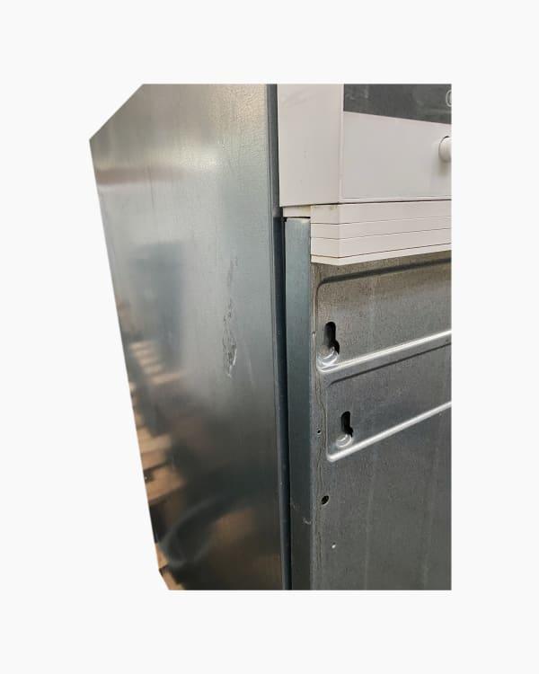 Lave-vaisselle Encastrable simple electrolux ASI64010W 5