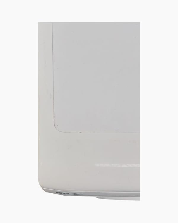 Lave-linge Ouverture frontale FAR L8600 5