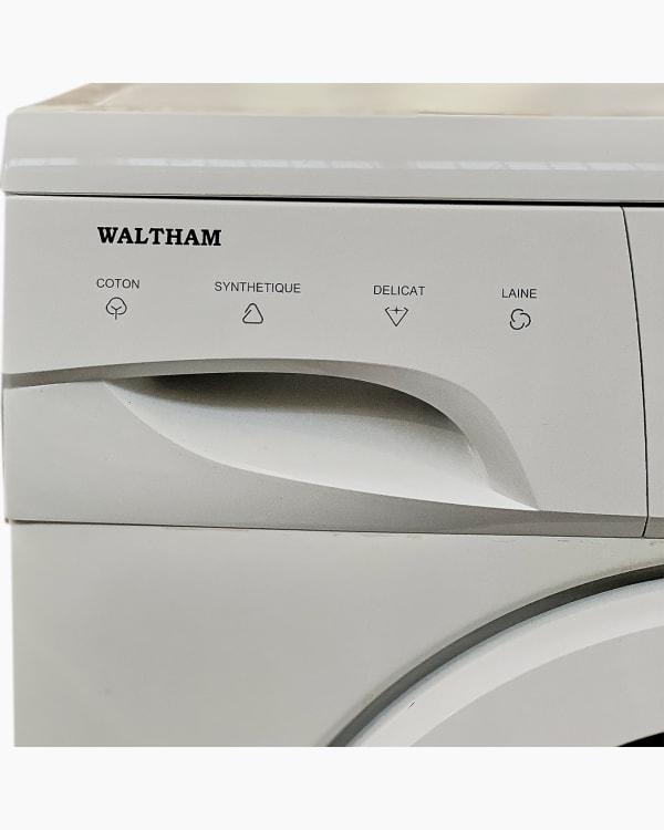 Lave-linge Ouverture frontale Waltham ZEPHYRUS1000WAV09 3