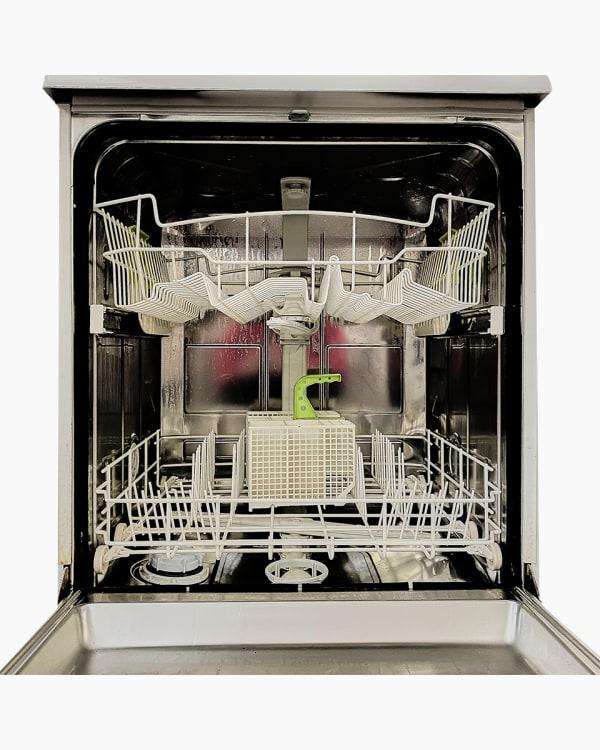 Lave-vaisselle Pose libre Laden C849 BL 3