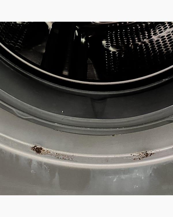 Lave-linge Ouverture frontale LG WD-1466FD 4