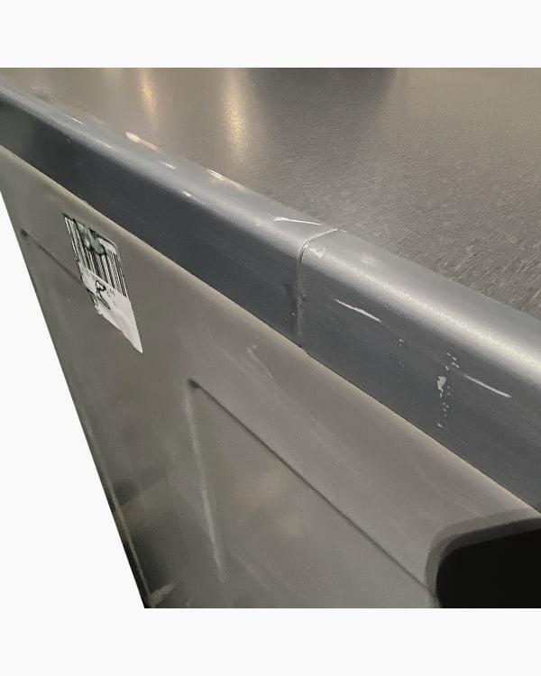Lave-linge Ouverture frontale LG WD-1466FD 5