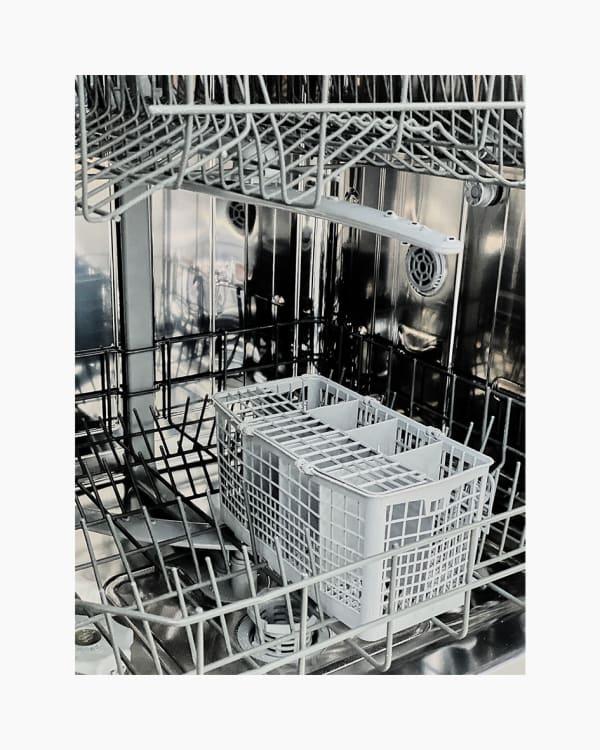 Lave-vaisselle Pose libre FAR VO47S 3
