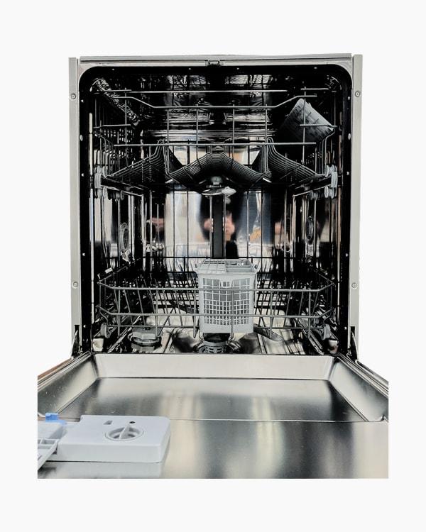 Lave-vaisselle Pose libre FAR VO47S 4