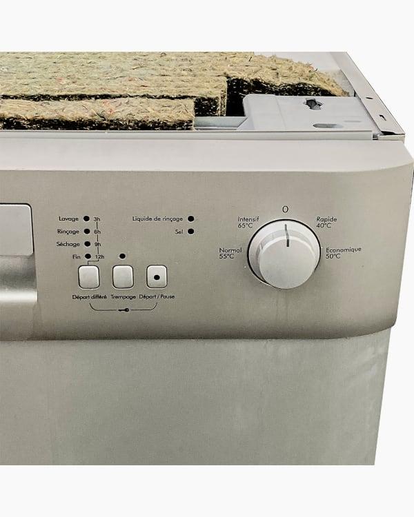 Lave-vaisselle Pose libre FAR VO47S 2