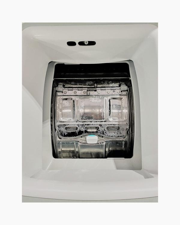 Lave-linge Ouverture par le haut Essentiel B ELT612DD4/01 4