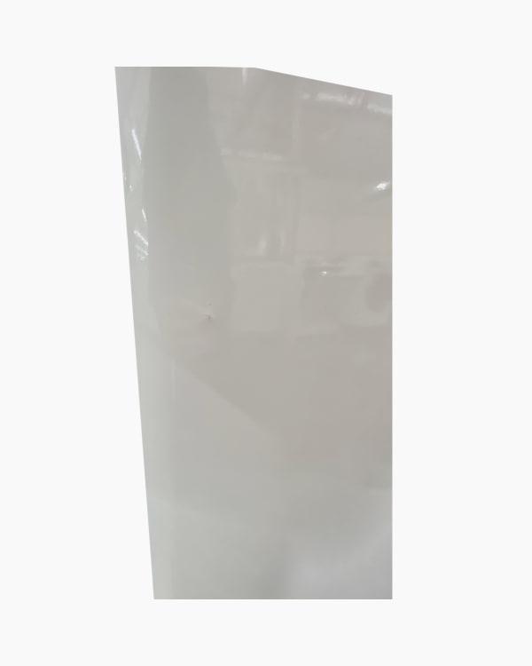 Lave-linge Ouverture par le haut Essentiel B ELT612DD4/01 5