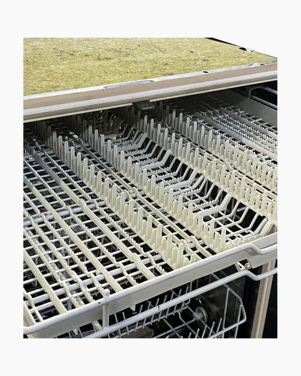 Lave-vaisselle Pose libre Miele G646 SC 5