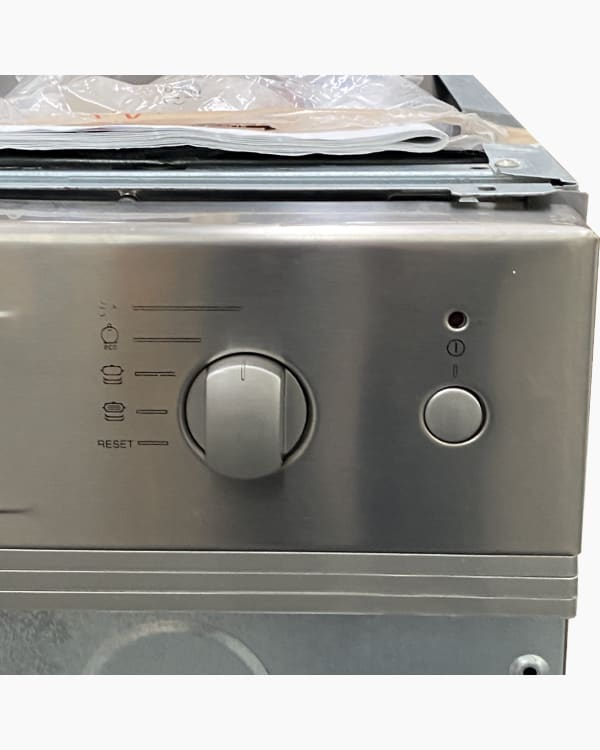 Lave-vaisselle Encastrable simple Hotpoint Ariston LV620IX 2