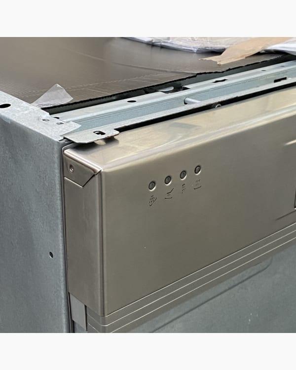 Lave-vaisselle Encastrable simple Hotpoint Ariston LV620IX 3