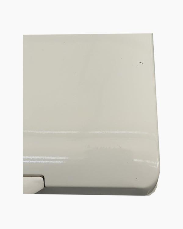 Lave-linge Ouverture par le haut Faure FWQ5110 3