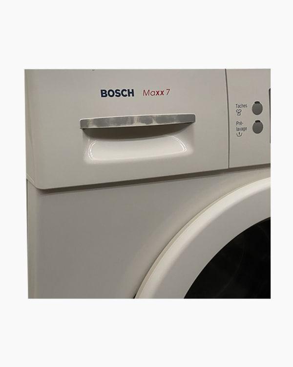 Lave-linge Ouverture frontale Bosch WAE24470/08 3