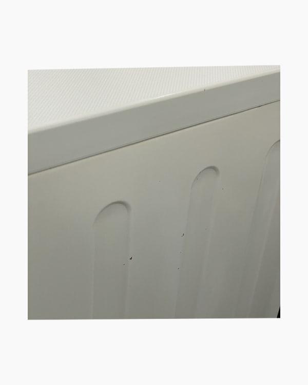 Lave-linge Ouverture frontale Bosch WAE24470/08 5