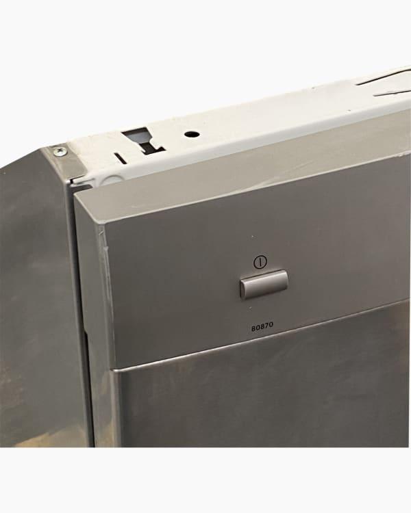 Lave-vaisselle Pose libre AEG FAVORIT80870M 3