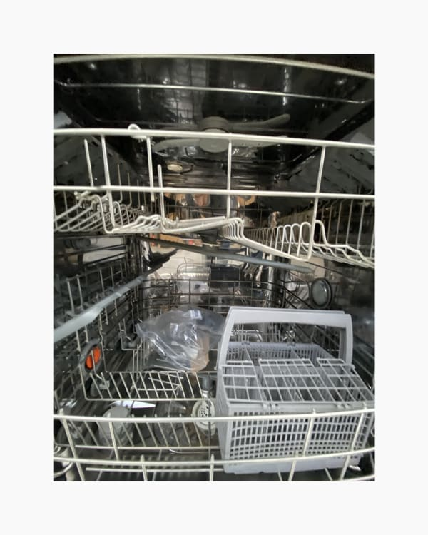 Lave-vaisselle Pose libre AEG FAVORIT80870M 4