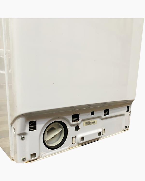 Lave-linge Ouverture par le haut indesit WITL100 5