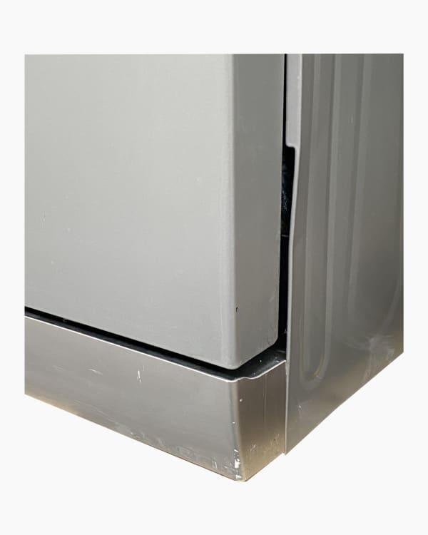 Lave-vaisselle Pose libre saba LVS13C45GZ17S 2