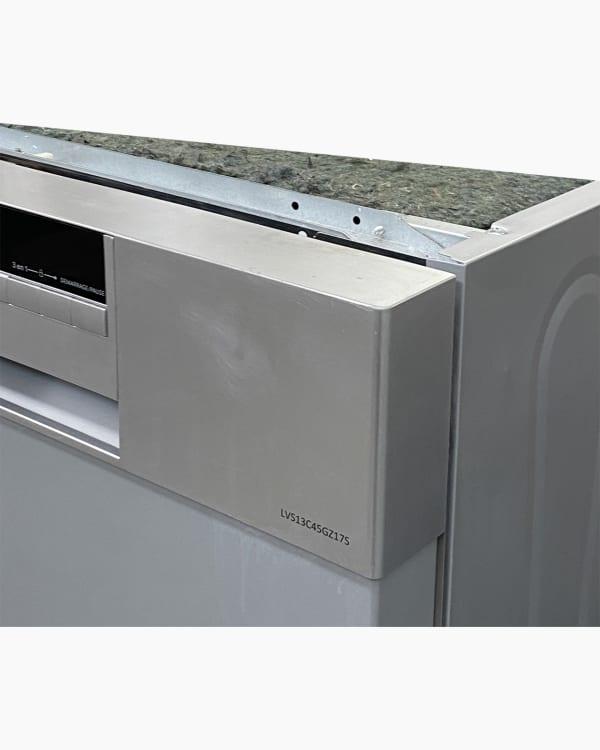 Lave-vaisselle Pose libre saba LVS13C45GZ17S 3