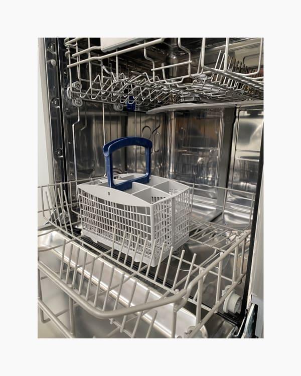 Lave-vaisselle Pose libre saba LVS13C45GZ17S 5