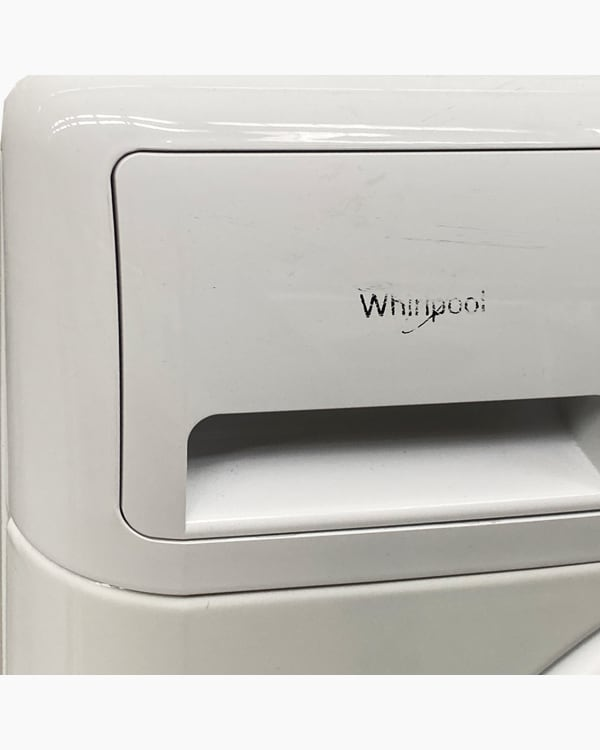 Sèche-linge Ouverture frontale Whirlpool AZB9682 3