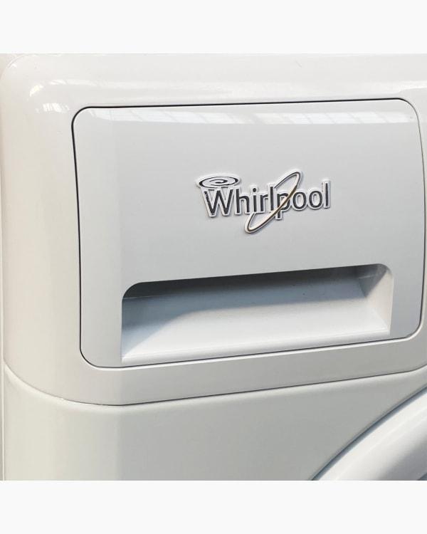 Sèche-linge Ouverture frontale Whirlpool AZB8470 3