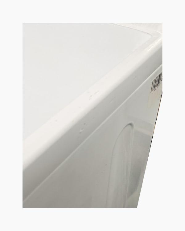 Lave-linge Ouverture frontale LISTO LR1206D1 5