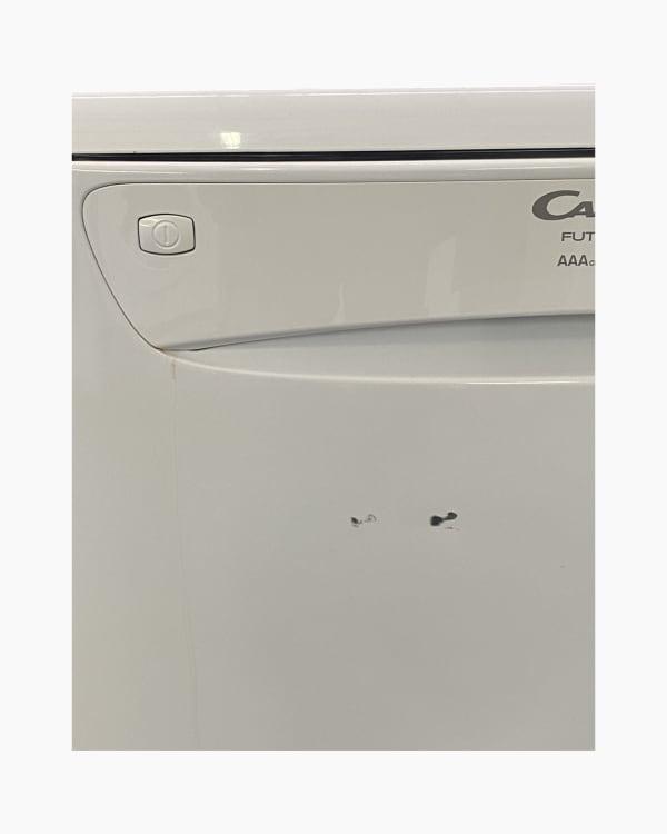 Lave-vaisselle Pose libre Candy CDF8448-47 2