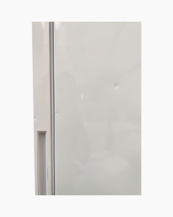 Réfrigérateur Réfrigérateur simple electrolux LRC5ME38W3 5