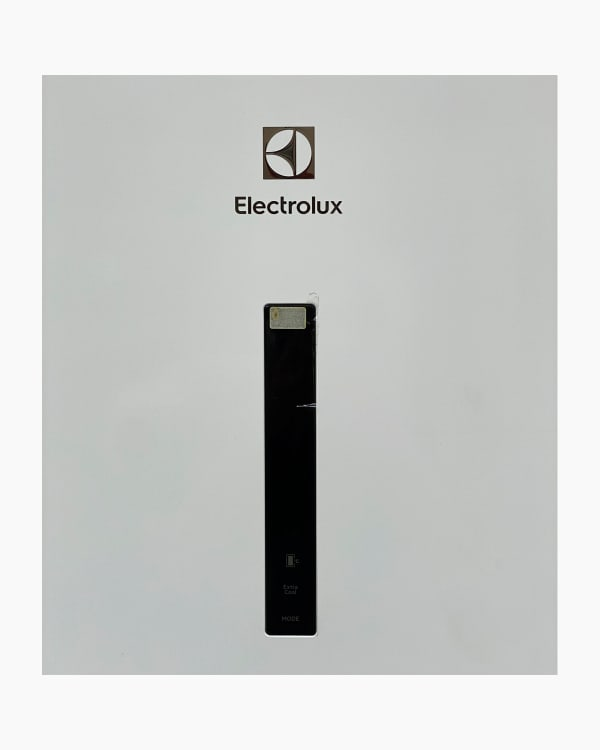 Réfrigérateur Réfrigérateur simple electrolux LRC5ME38W3 2