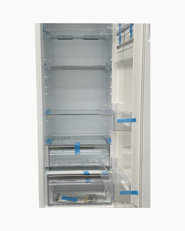 Réfrigérateur Réfrigérateur simple electrolux LRC5ME38W3 3