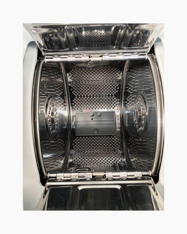 Lave-linge Ouverture par le haut Vedette VT651B 4