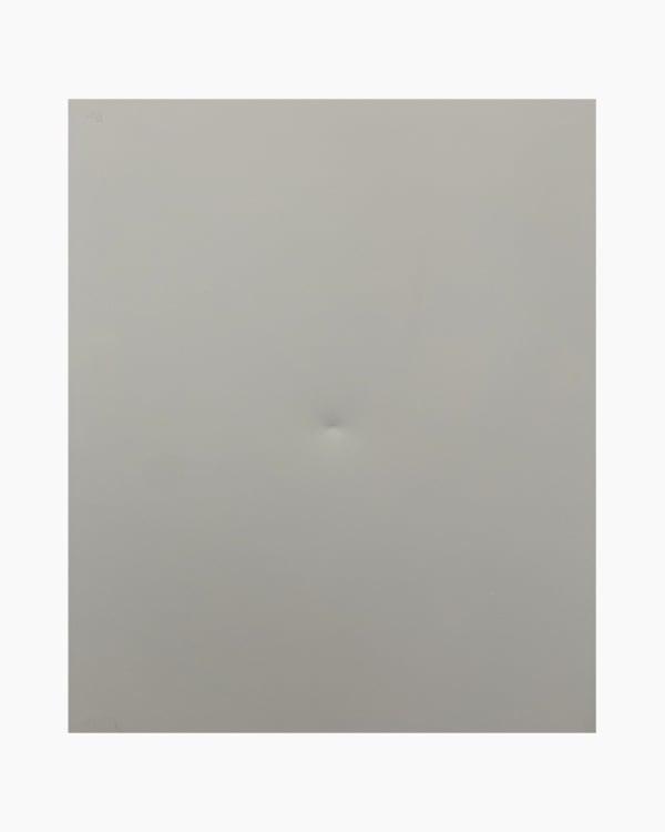 Lave-linge Ouverture par le haut Brandt LTB63000 3