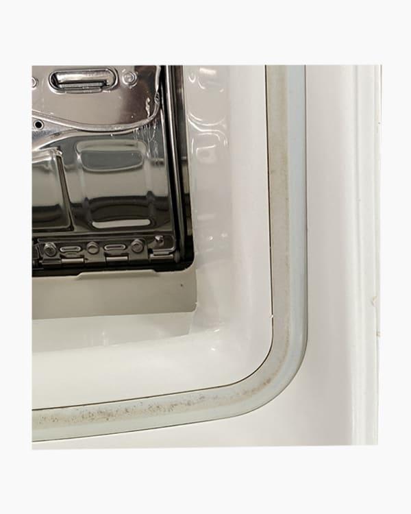 Lave-linge Ouverture par le haut Vedette VLT5111W 4