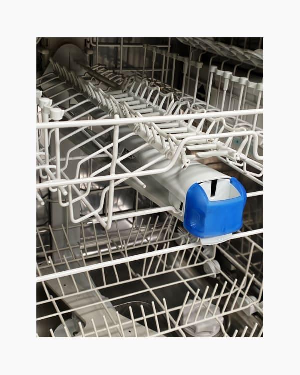 Lave-vaisselle Pose libre Brandt DKH810 5