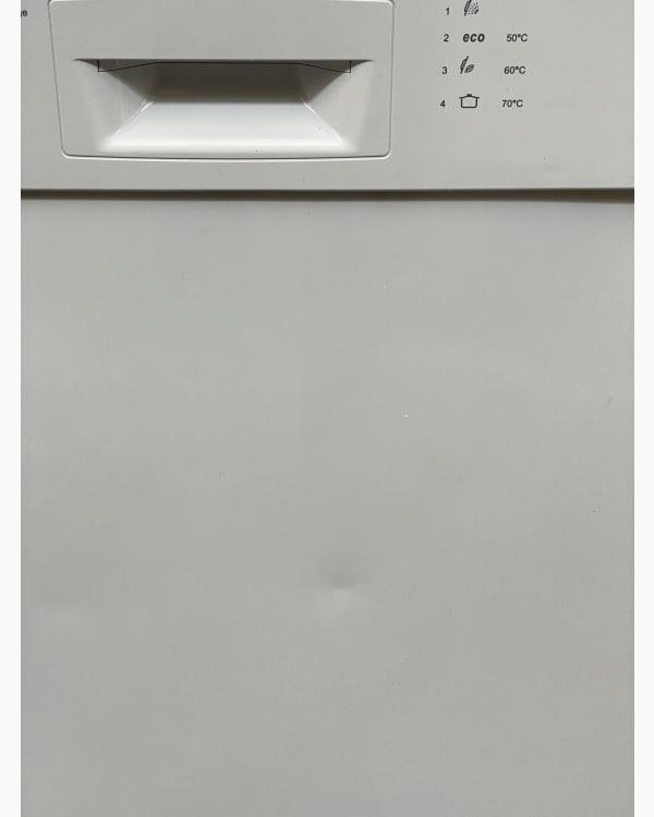 Lave-vaisselle Pose libre FAR V 9000 2