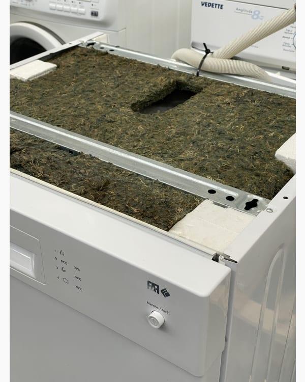 Lave-vaisselle Pose libre FAR V 9000 3