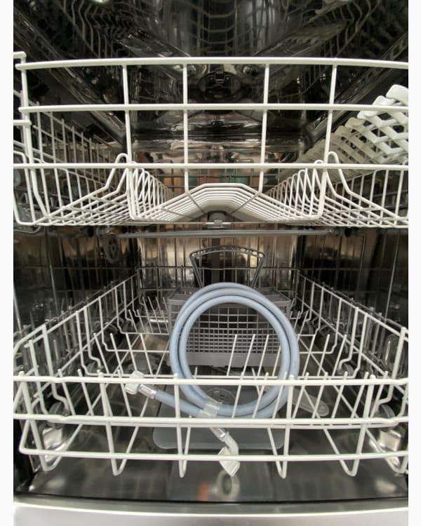 Lave-vaisselle Pose libre FAR V 9000 4