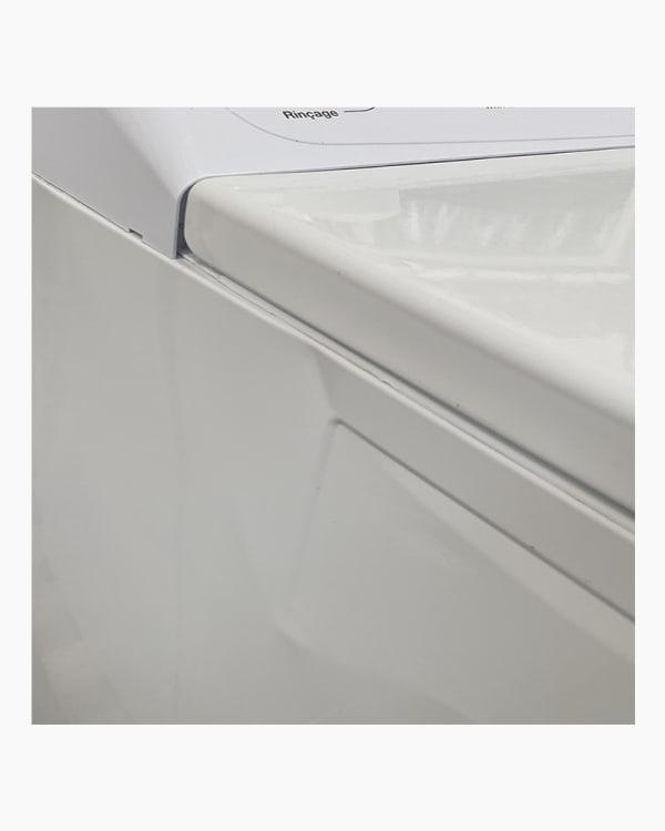 Lave-linge Ouverture par le haut Faure FWQ6328 5
