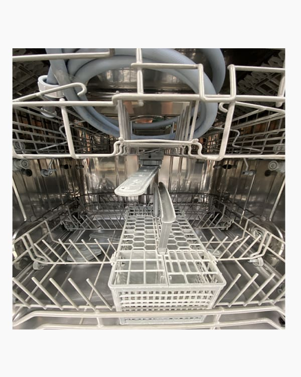 Lave-vaisselle Pose libre saba LVS 4513 3