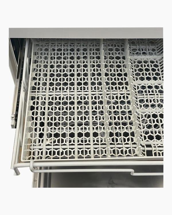 Lave-vaisselle Pose libre Miele G 1230 SC 4
